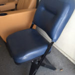 used theater chairs Club