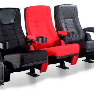 new theater seating home theater seats
