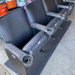 TrueStories.BlackFauxLeather.Citation.-used-theater-seating-002